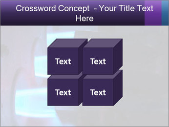0000081158 PowerPoint Templates - Slide 39