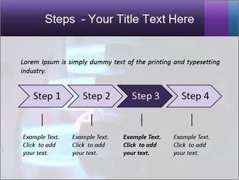 0000081158 PowerPoint Templates - Slide 4