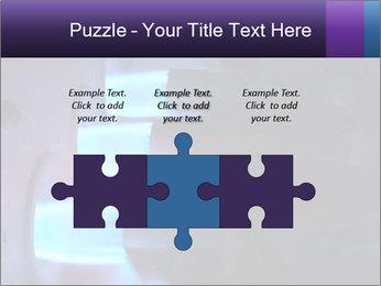 0000081158 PowerPoint Templates - Slide 42
