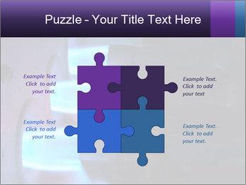 0000081158 PowerPoint Templates - Slide 43