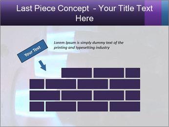0000081158 PowerPoint Templates - Slide 46