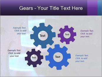 0000081158 PowerPoint Templates - Slide 47