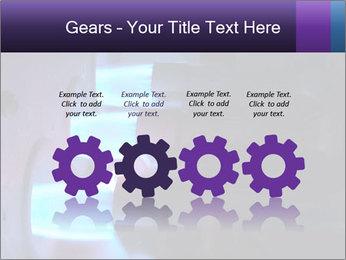 0000081158 PowerPoint Templates - Slide 48