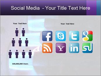 0000081158 PowerPoint Templates - Slide 5