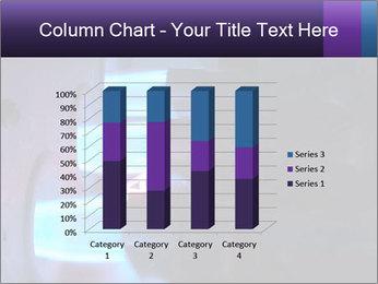 0000081158 PowerPoint Templates - Slide 50