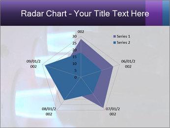 0000081158 PowerPoint Templates - Slide 51