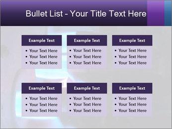 0000081158 PowerPoint Templates - Slide 56