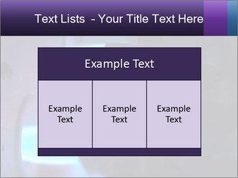 0000081158 PowerPoint Templates - Slide 59