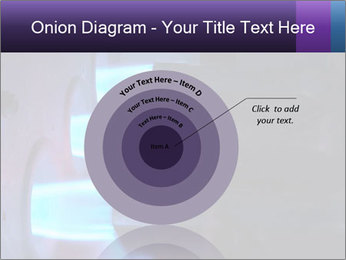 0000081158 PowerPoint Templates - Slide 61
