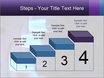 0000081158 PowerPoint Templates - Slide 64