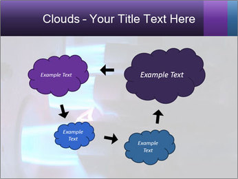 0000081158 PowerPoint Templates - Slide 72