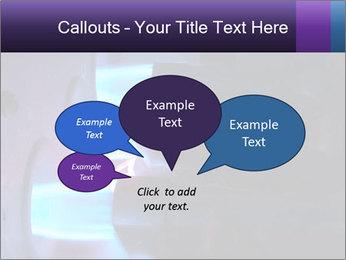 0000081158 PowerPoint Templates - Slide 73
