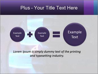 0000081158 PowerPoint Templates - Slide 75