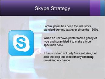 0000081158 PowerPoint Templates - Slide 8
