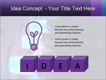 0000081158 PowerPoint Templates - Slide 80