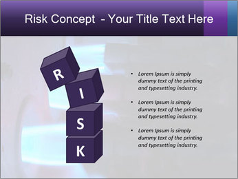 0000081158 PowerPoint Templates - Slide 81