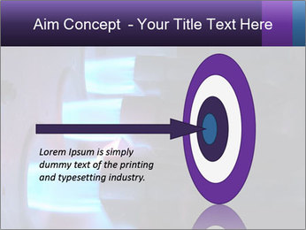 0000081158 PowerPoint Templates - Slide 83
