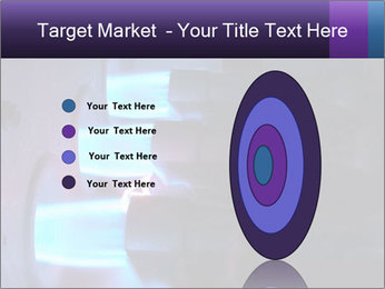 0000081158 PowerPoint Templates - Slide 84
