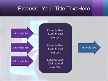 0000081158 PowerPoint Templates - Slide 85