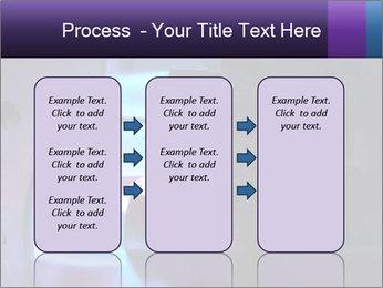 0000081158 PowerPoint Templates - Slide 86