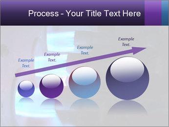 0000081158 PowerPoint Templates - Slide 87