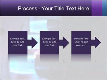 0000081158 PowerPoint Templates - Slide 88