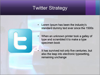 0000081158 PowerPoint Templates - Slide 9