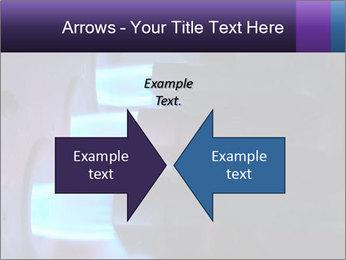 0000081158 PowerPoint Templates - Slide 90