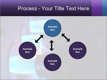 0000081158 PowerPoint Templates - Slide 91