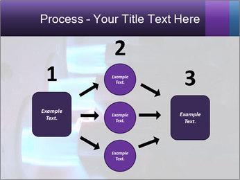 0000081158 PowerPoint Templates - Slide 92