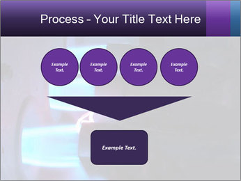 0000081158 PowerPoint Templates - Slide 93
