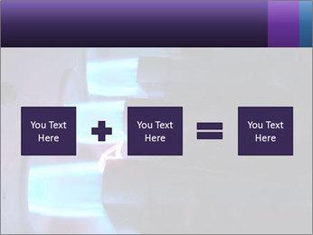 0000081158 PowerPoint Templates - Slide 95