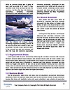 0000081158 Word Templates - Page 4