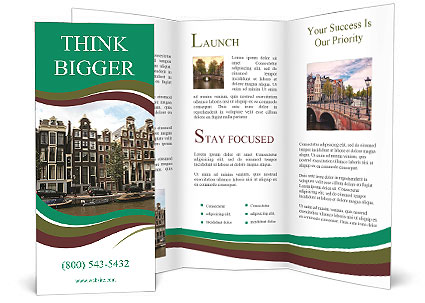 0000081159 Brochure Template