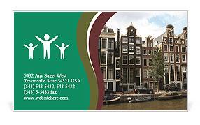 0000081159 Business Card Templates