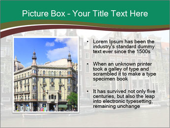 0000081159 PowerPoint Template - Slide 13
