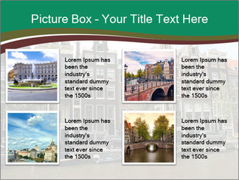 0000081159 PowerPoint Template - Slide 14