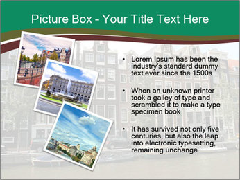 0000081159 PowerPoint Template - Slide 17