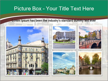 0000081159 PowerPoint Template - Slide 19