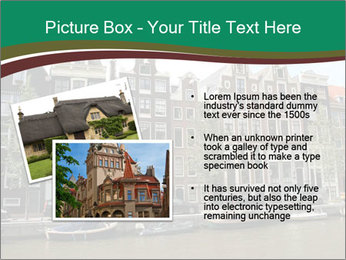 0000081159 PowerPoint Template - Slide 20