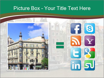 0000081159 PowerPoint Template - Slide 21