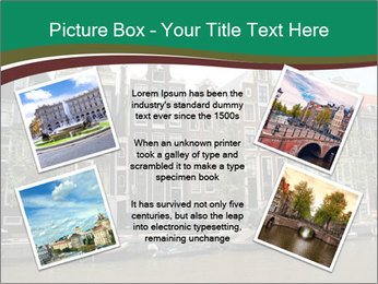 0000081159 PowerPoint Template - Slide 24