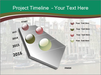 0000081159 PowerPoint Template - Slide 26