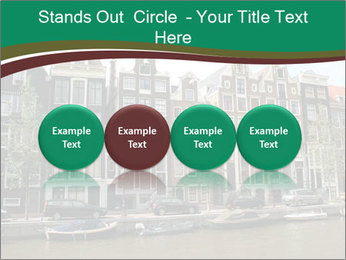 0000081159 PowerPoint Template - Slide 76