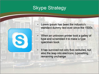 0000081159 PowerPoint Template - Slide 8