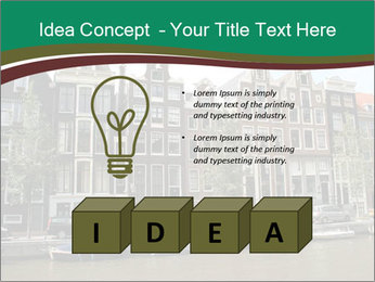 0000081159 PowerPoint Template - Slide 80