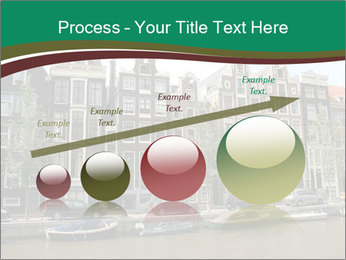 0000081159 PowerPoint Template - Slide 87