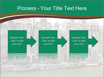0000081159 PowerPoint Template - Slide 88
