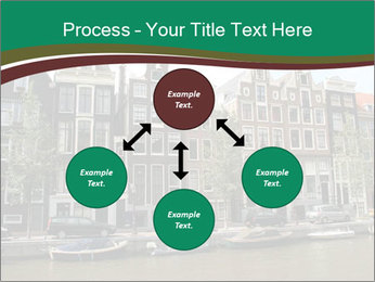 0000081159 PowerPoint Template - Slide 91