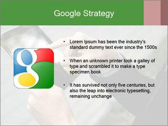 0000081160 PowerPoint Template - Slide 10